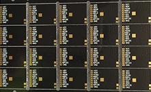 多层PCB电路板孔内铜厚生产及问题阐述?