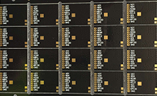 PCB多层线路板有什么优势?