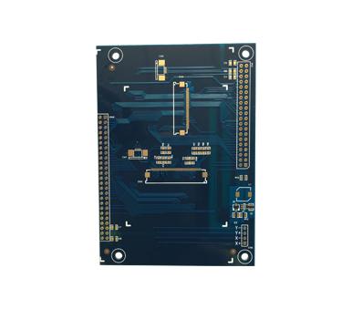 怎么判断PCB电路板质量的好坏?